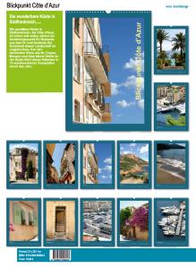 Blickpunkt Cote_d_Azur